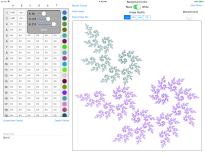 Simulator Screen Shot - iPad Pro (12.9-inch) (2nd generation) - 2018-08-31 at 16.52.47