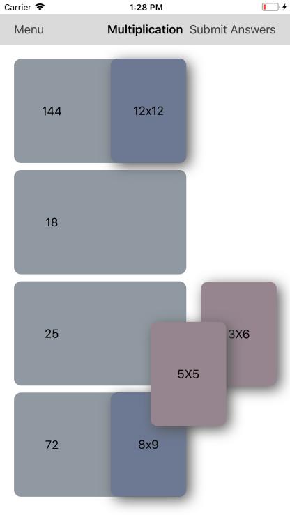 Simulator Screen Shot - iPhone 8 Plus - 2018-05-01 at 13.28.23
