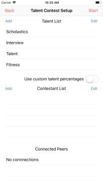 Simulator Screen Shot - iPhone 8 Plus - 2018-08-01 at 10.33.18