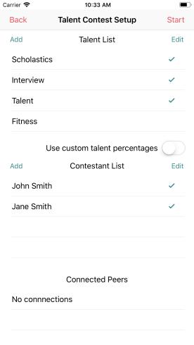 Simulator Screen Shot - iPhone 8 Plus - 2018-08-01 at 10.33.46