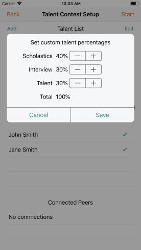Simulator Screen Shot - iPhone 8 Plus - 2018-08-01 at 10.33.58