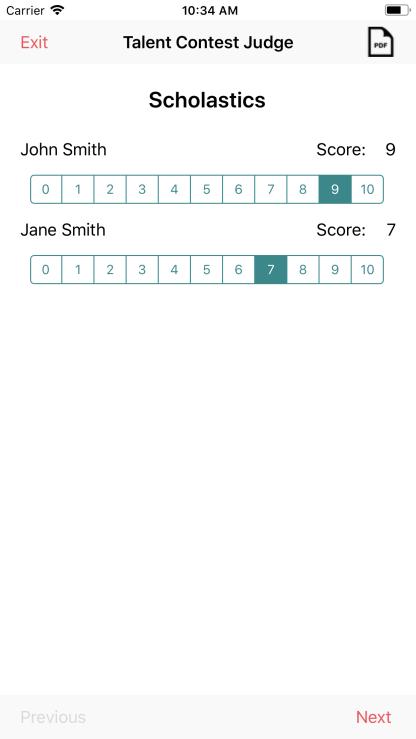 Simulator Screen Shot - iPhone 8 Plus - 2018-08-01 at 10.34.11